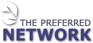 The Preferred Network